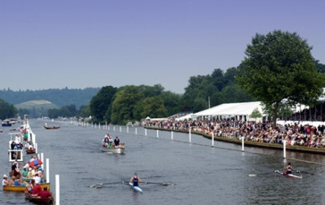 Henley Royal Regatta