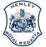 Henley_crest