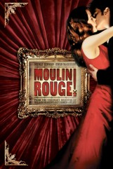 Moulin-Rouge!-2001-movie-poster
