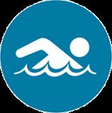 pool-icon_175px-1
