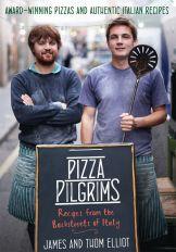 pizza-pilgrims-perfect-homemade-pizza-recipe-dough-pan-recipe-book-jpg_082601
