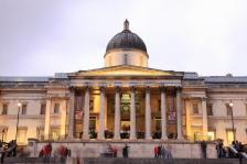 National Gallery After Hours 2