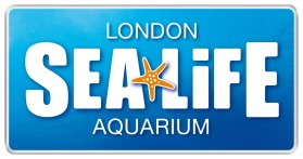 Sealife-Logo