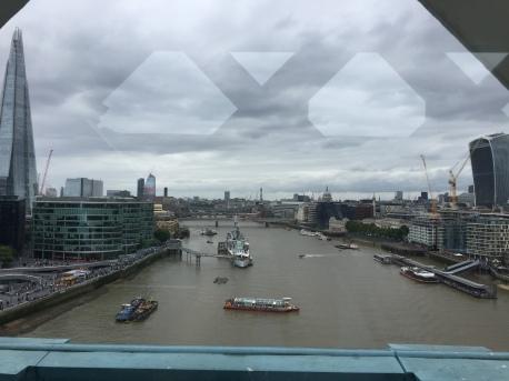 Views, Views and more views
