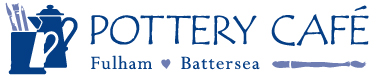 PCafe-logo-2015-