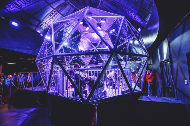 CRYSTAL_MAZE_PREVIEW_7