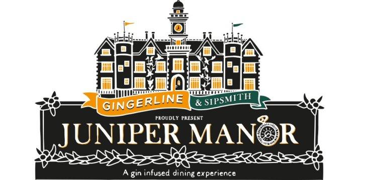 Juniper Manor